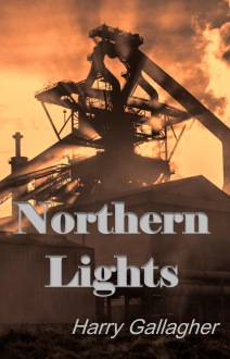 Cover_Northern_Lights