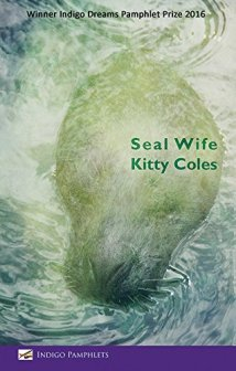 seal wife