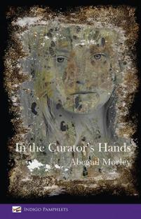 Curator cover image