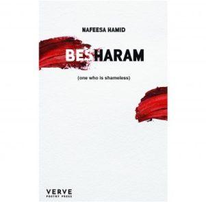 Besharam-SQU-3-416x409