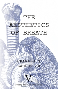 LAUDER _ CHARLES_G_THE AESTHETICS OF BREATH_V PRESS