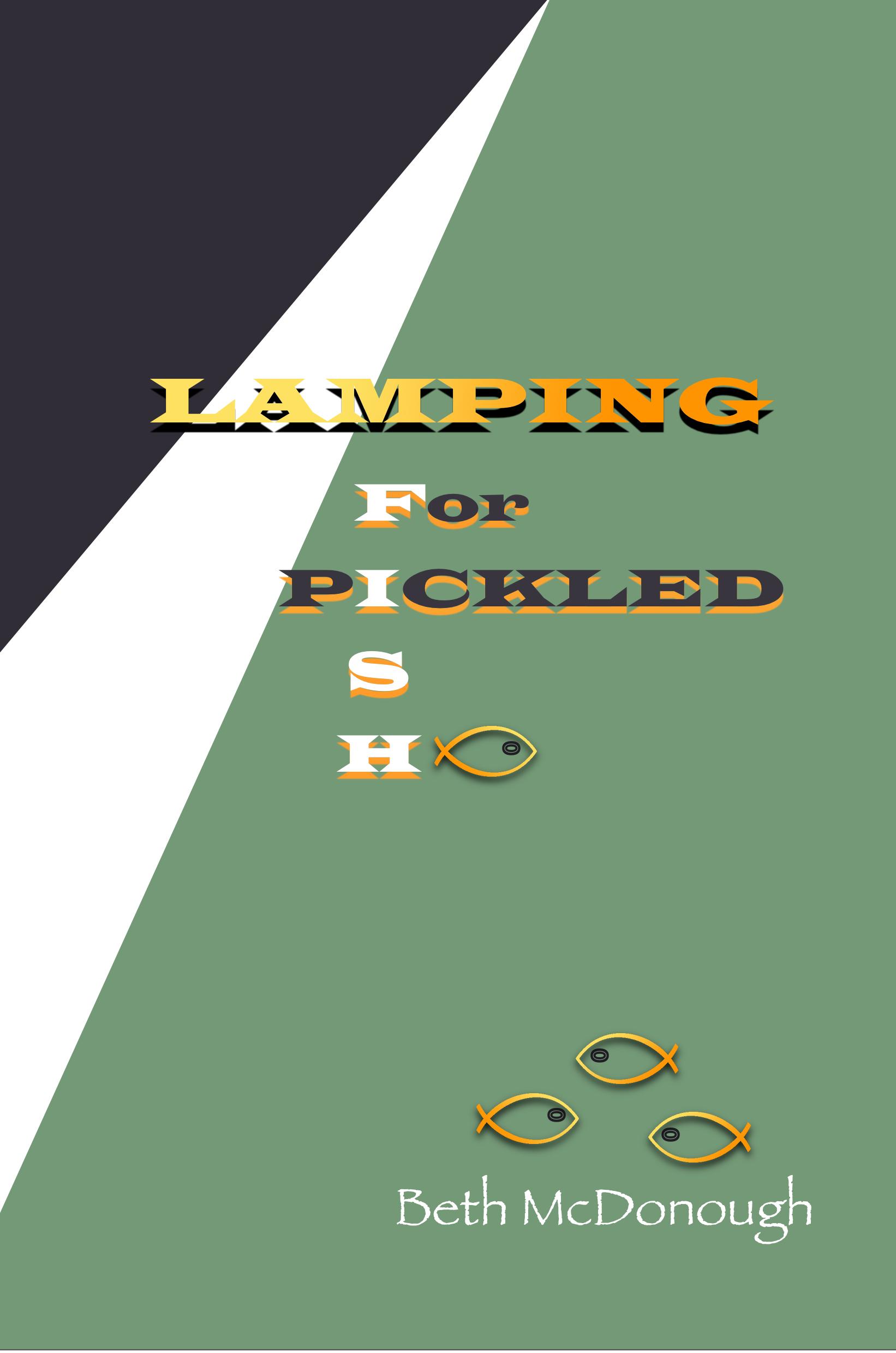LampingForPickledFish cover